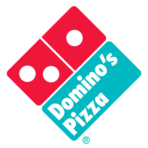 Dominos_logo_cmyk