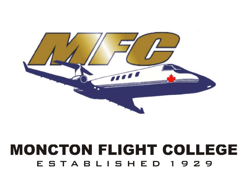 MonctonFlightCollege