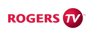 RogersTV
